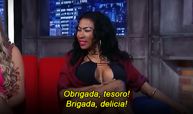 ines brasil - Pesquisa Google   Memes legais, Memes, Inês ...