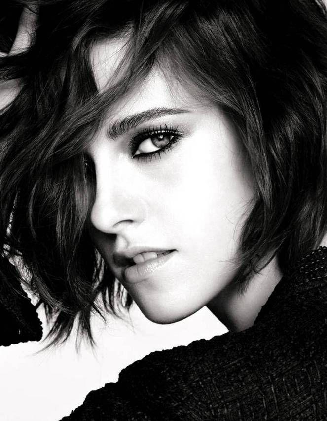 Kristen Stewart In A Gorgeous Fashion 083 | Fashion ...
