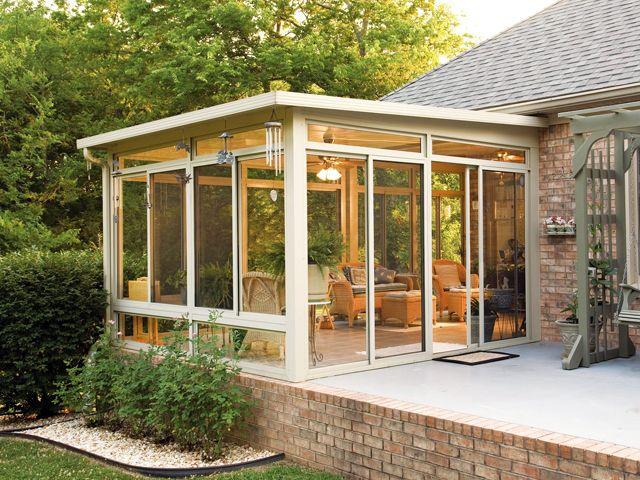 solarium 4 saisons un concept unique pour votre agrandissement beloeil roxy girl wonder. Black Bedroom Furniture Sets. Home Design Ideas