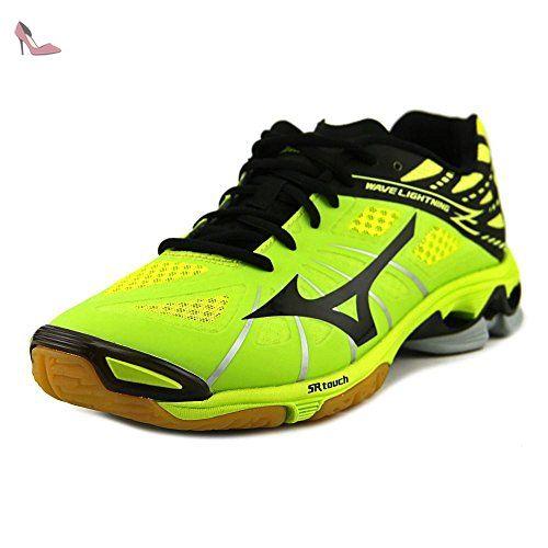 Épinglé sur Chaussures Mizuno