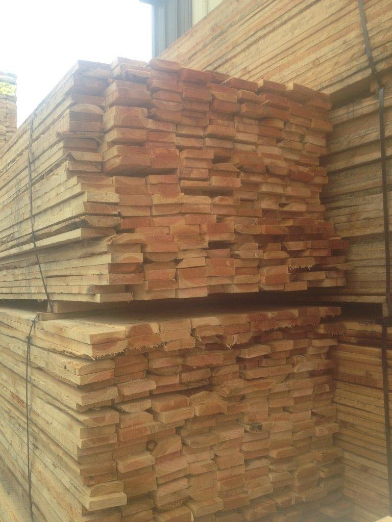 Douglas Fir Lumber Mill Run Grade Douglas Fir Douglas Fir Lumber Softwood