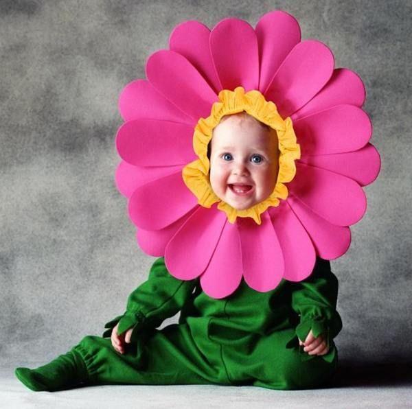 поздравление в костюме цветка сша исповедует все