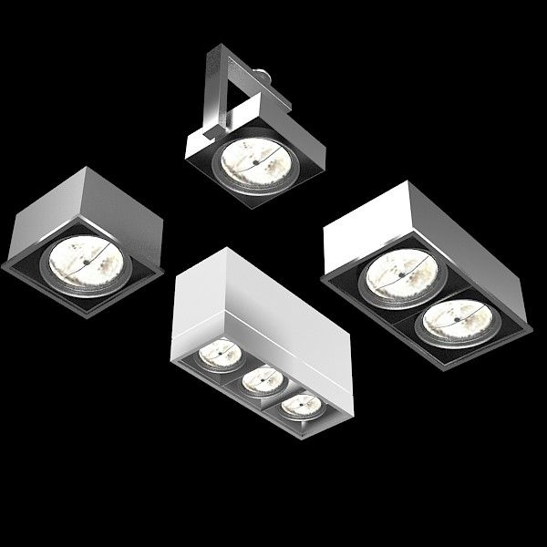 1000 images about light fittings on pinterest recessed spotlights led technology and spot lights ceiling spot lighting