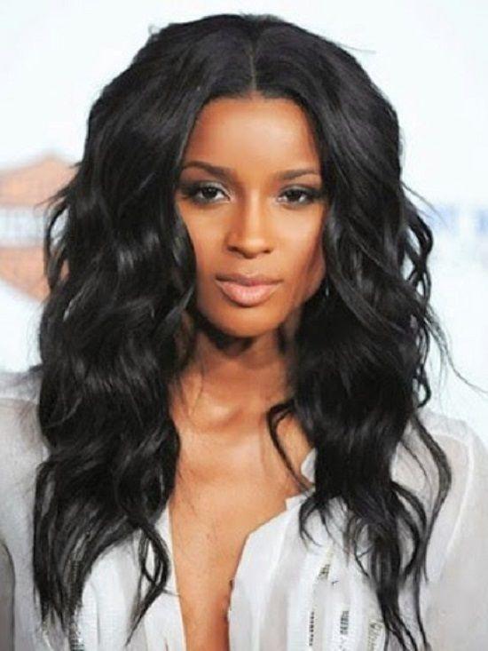 Black hairstyles weaves 2014 long weave hairstyles for black black hairstyles weaves 2014 long weave hairstyles for black women 2014 new long weave hairstyles pmusecretfo Gallery