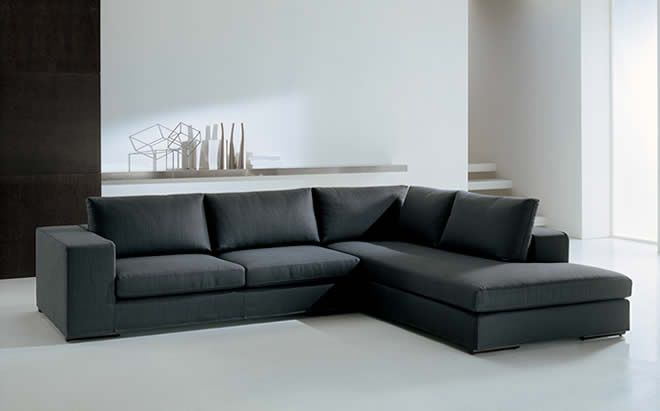 Pin By Martin Schierl On Furniture Modern Sofa Sectional Contemporary Sectional Sofa Italian Modern Sofa