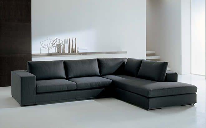 Sofa modern günstig  Billig sofa modern | Deutsche Deko | Pinterest | Sofa, Deutsch und ...