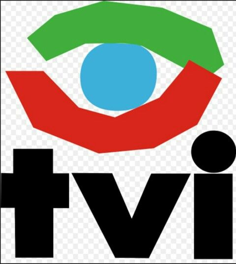 Tv Integracao Para De Minas Mg Emissoras De Tv Para De Minas