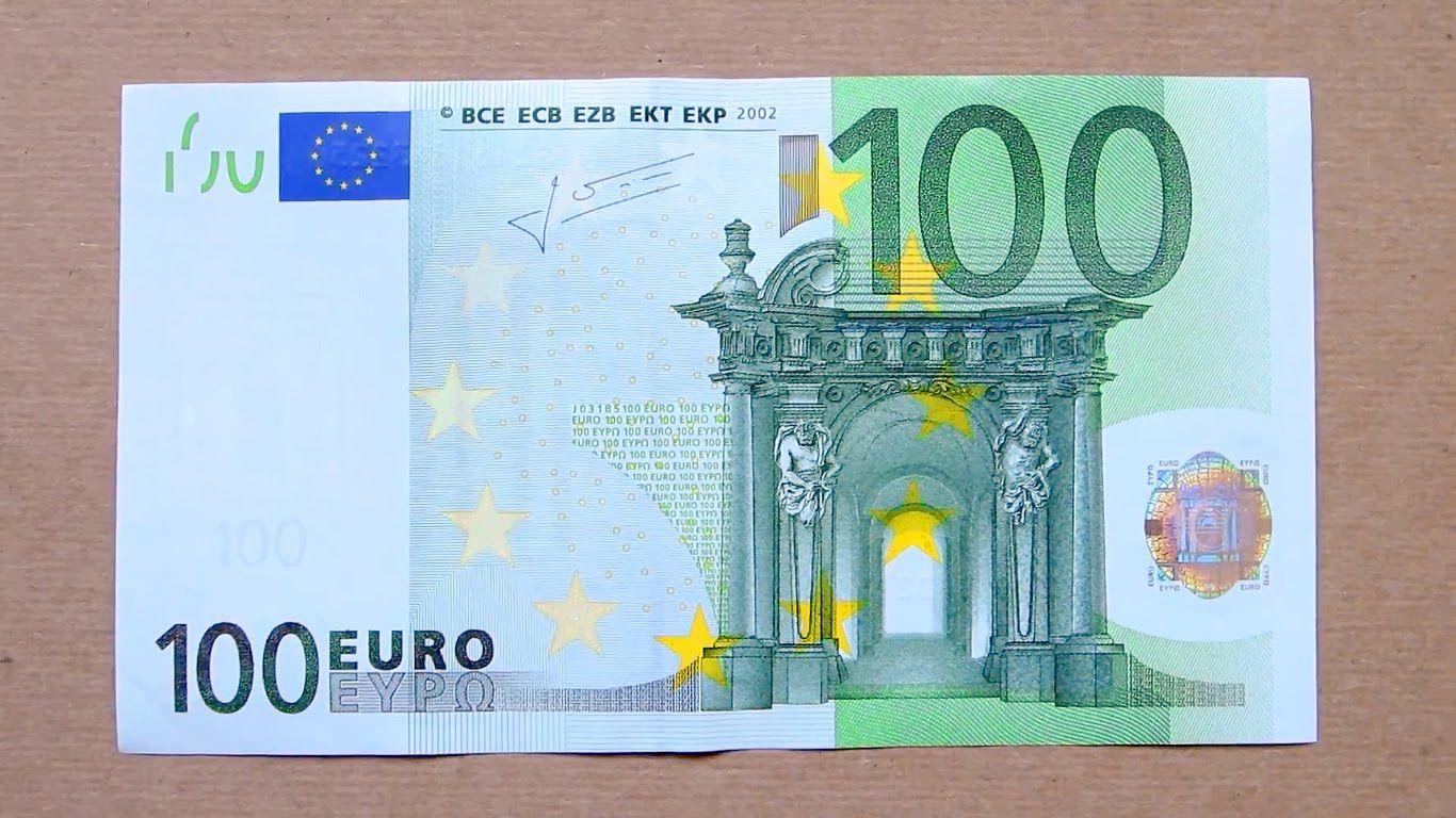 """2 Euro Portogallo 2010. """"100 Jahre portugiesische Republik"""