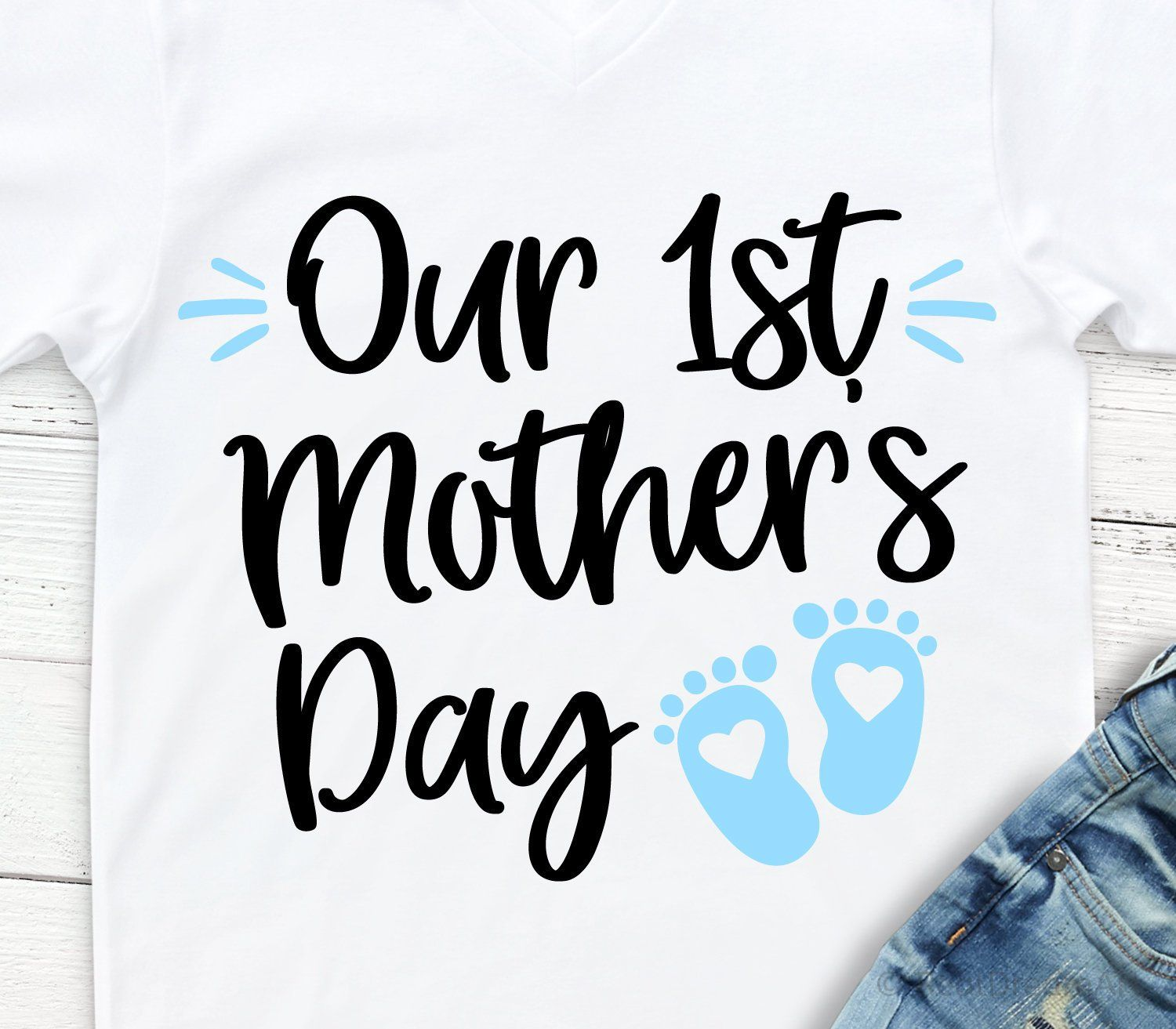 Free It makes also an amazing gift for mothers day. Pin On Svg Files For Cricut Silhouette Group Board SVG, PNG, EPS, DXF File