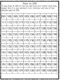 For those ready to go even higher also best wild about math images on pinterest in rh