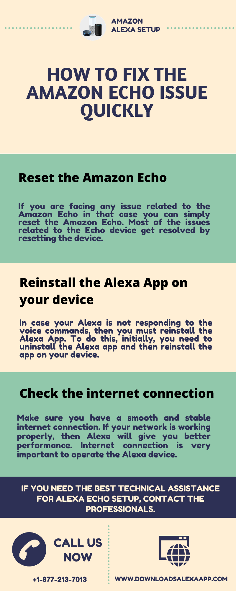 Amazon Alexa Echo Setup Windows 10 Amazon Alexa Alexa Echo Alexa Setup