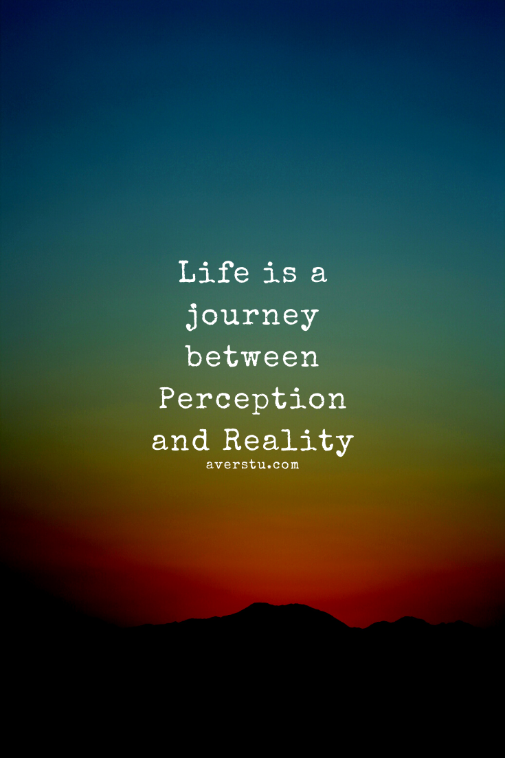 The Ultimate Inspirational Life Quotes -  Inspiring quotes about