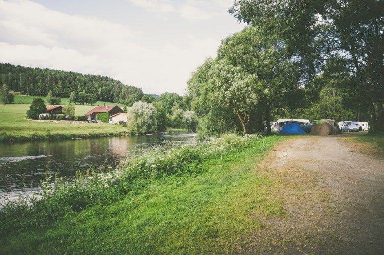 Schnitzmühle Viechtach adventure c schnitzmühle wildnis und wellnesscing der ganz