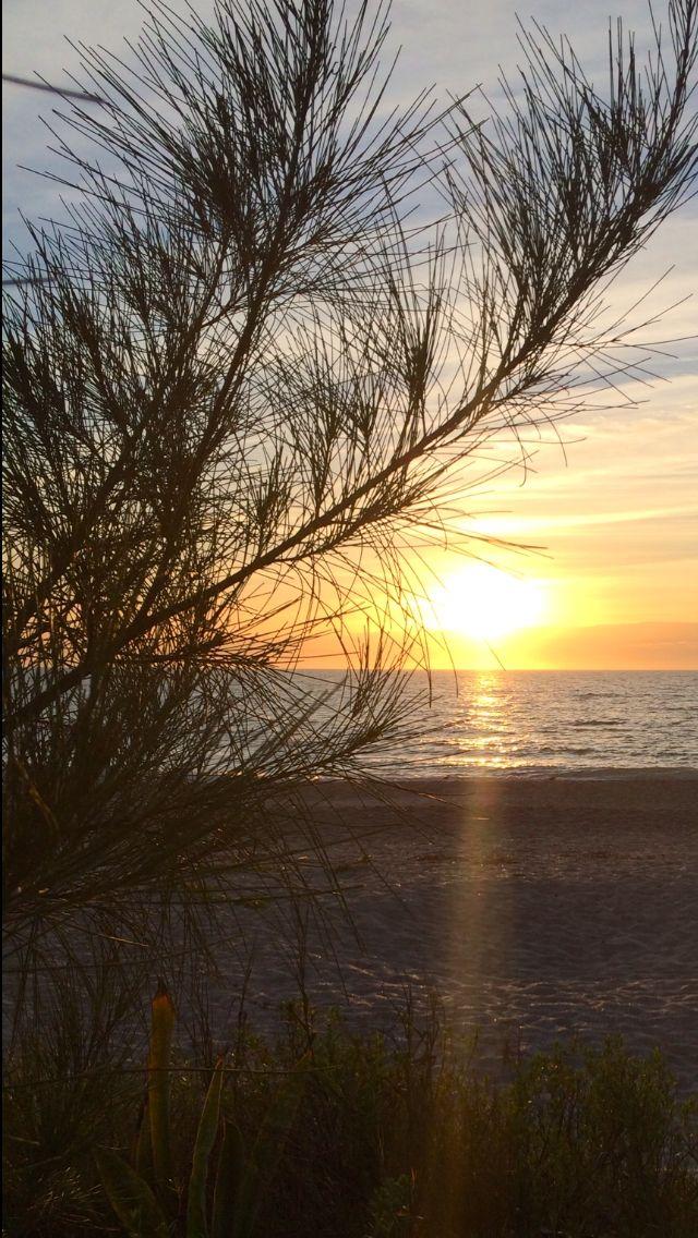 My sunset! Englewood Beach, Florida   Englewood beach