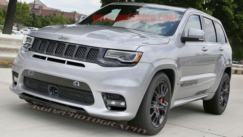 Best Jeep Trackhawk Release Jeep Jeep Grand Cherokee Jeep