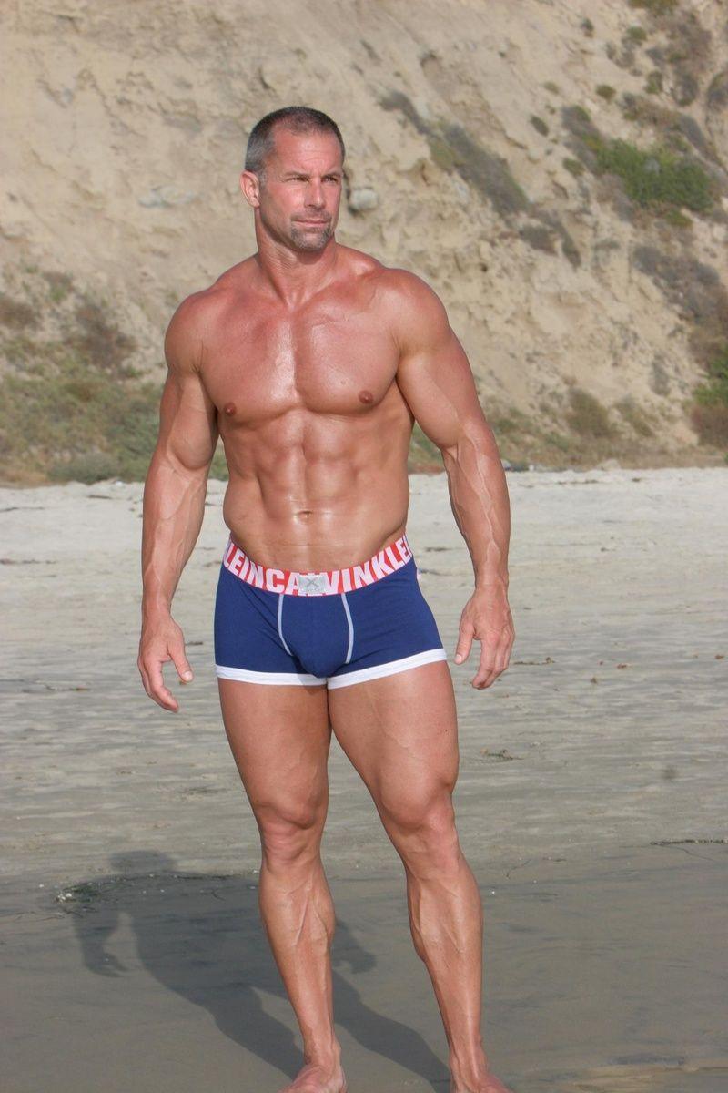 perfectdaddies | silver daddies | pinterest | sexy men, muscle body