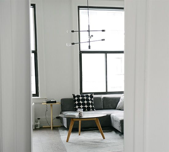 Ikea Alternativen u2013 Die schönsten Shops für Design Möbel - design mobel wohnzimmer
