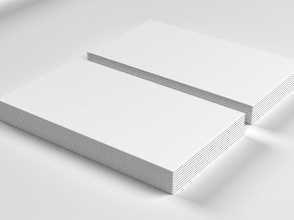 Mock Ups Incrveis E Free  Mockup Behance And Business Cards
