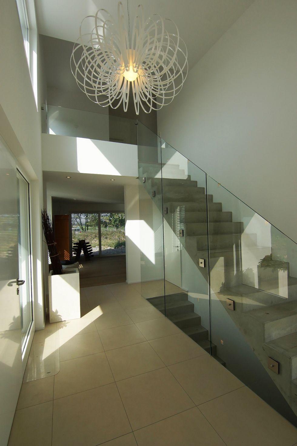 Ideen für mobile kücheneinrichtungen hausntz  aprikari gmbh u co kg  architektur  pinterest  haus