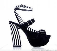 2176c66f Zapato Ricky Sarkany   ZAPATOS   Zapatos verano, Zapatos ricky ...