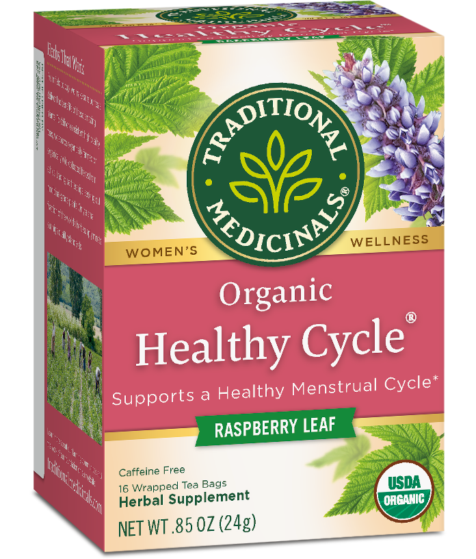 All Products Herbalism Raspberry Herbal Tea Organic Herbal Tea
