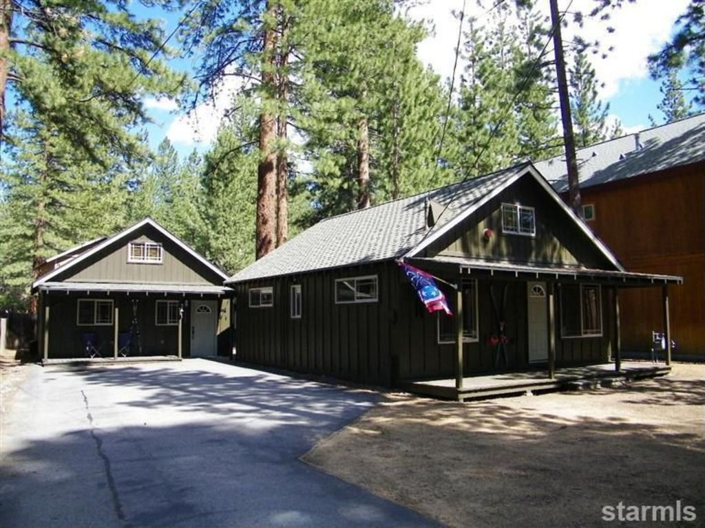 vacation lake discounts my tahoe first south drive may forest property mountain cabin image home large gallery cabins search april rentals