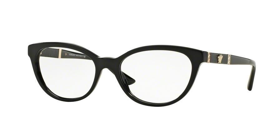 74d2fa8806 Versace VE3219Q Eyeglasses