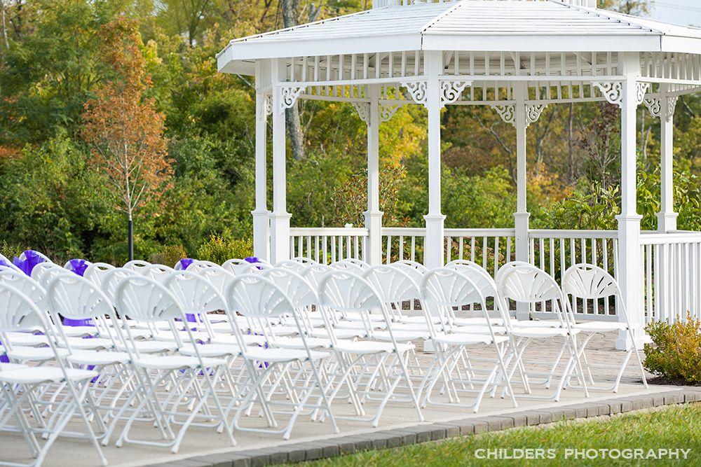 Wedding at Magnolia Estate, Miamisburg Ohio. Dayton ...