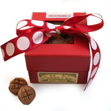 For the Furry Love of your Life... Organic Valentine treats!  Chewy textures and yummy goodness.... Get yours at www.fortailsonly.com. Don't forget to enter consultant ID FH112 during customer registration. XOXO ^..^