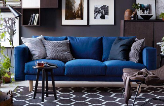 die besten 25 sofa bezug ideen auf pinterest ikea sofa bezug ikea bez ge und 2er sofa. Black Bedroom Furniture Sets. Home Design Ideas
