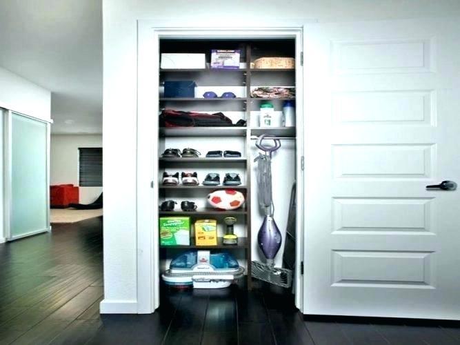 Utility Closet Door Ideas Organizers Organize Your With These Medium Size Of Organization Best Big Closets S Utility Closet Utility Room Storage Closet Storage
