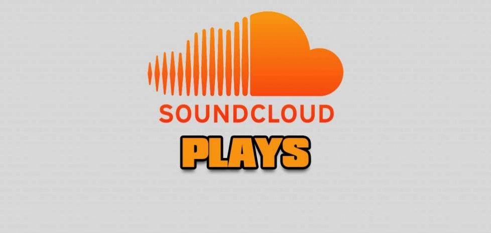 Buy Twitter Followers | Buy Youtube Views | Buy Soundcloud Plays #1 in  social promo | Soundcloud, Youtube views, Twitter followers