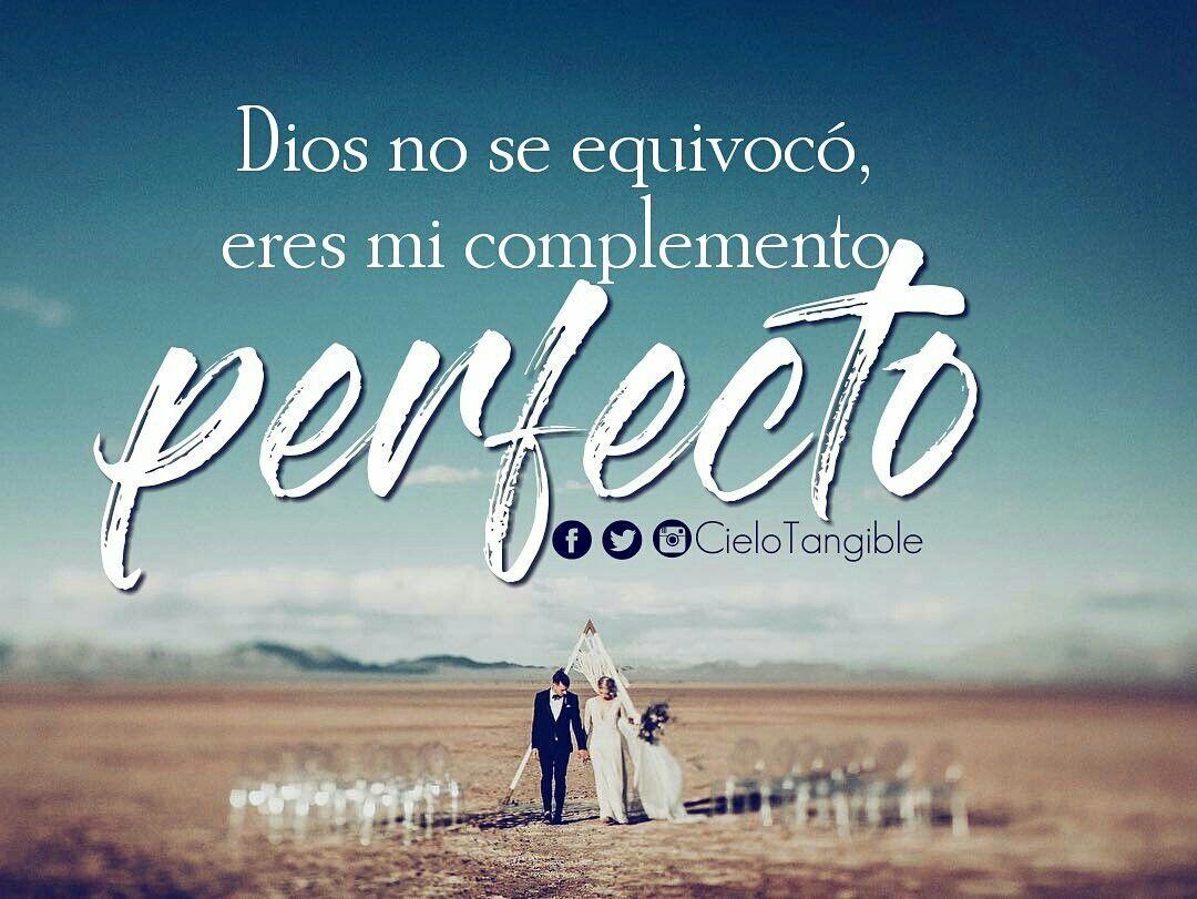 Biblia Fraces De Frases Amor Promesa Amor De Mi Vida Acero Sentimientos Cristianos Enamorado