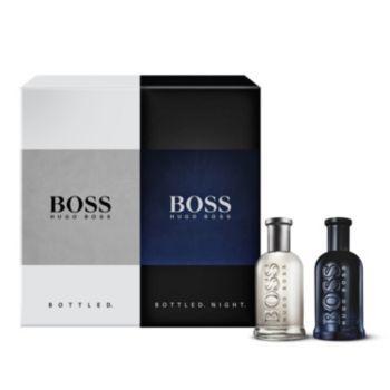 hugo boss night gift set