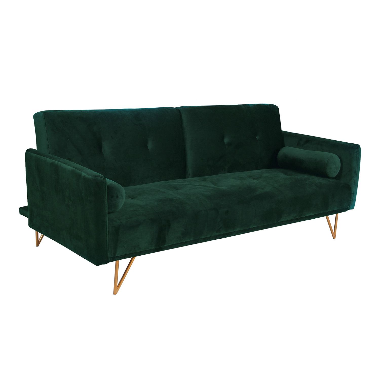 Tessuti Arredamento Per Divani https://www.sklum/nl/467488/sofa-bed-jehrd in 2020