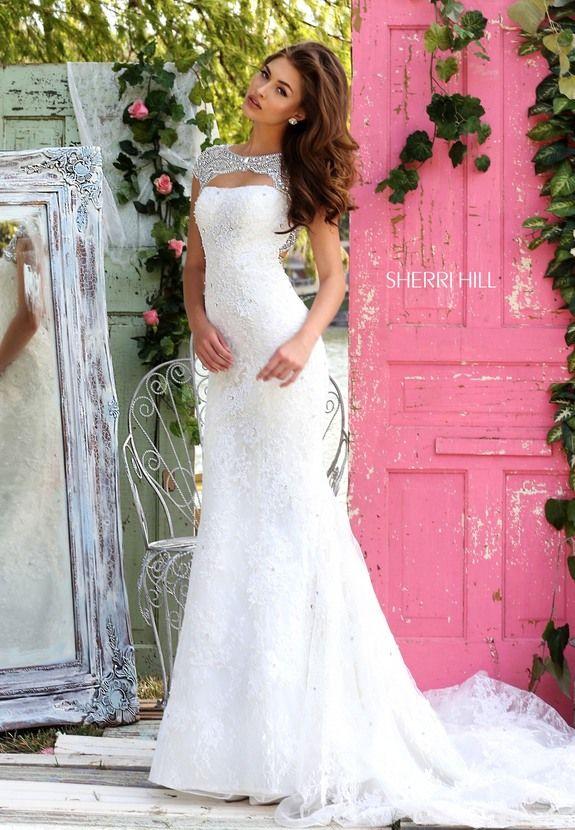 pin de miriam berenice en vestidos de novia | vestidos de novia
