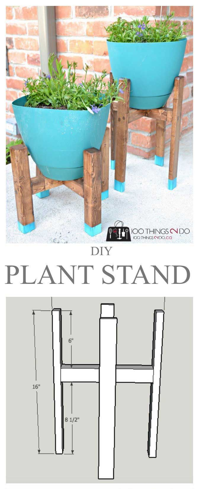 Asti Adirondack Patio Club Chair & Ottoman Set - Project 62™