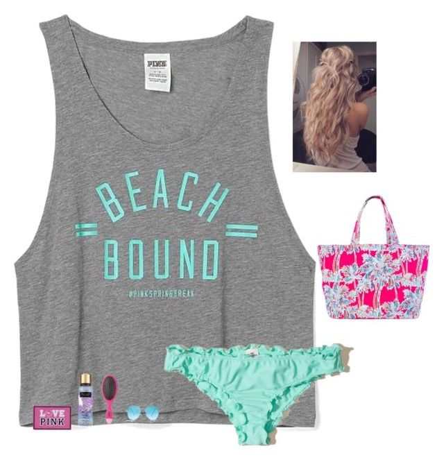 """""""Day 12