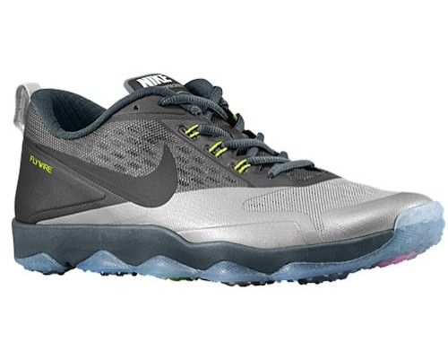 46cb018b3b42 The Nike Zoom Hypercross TR