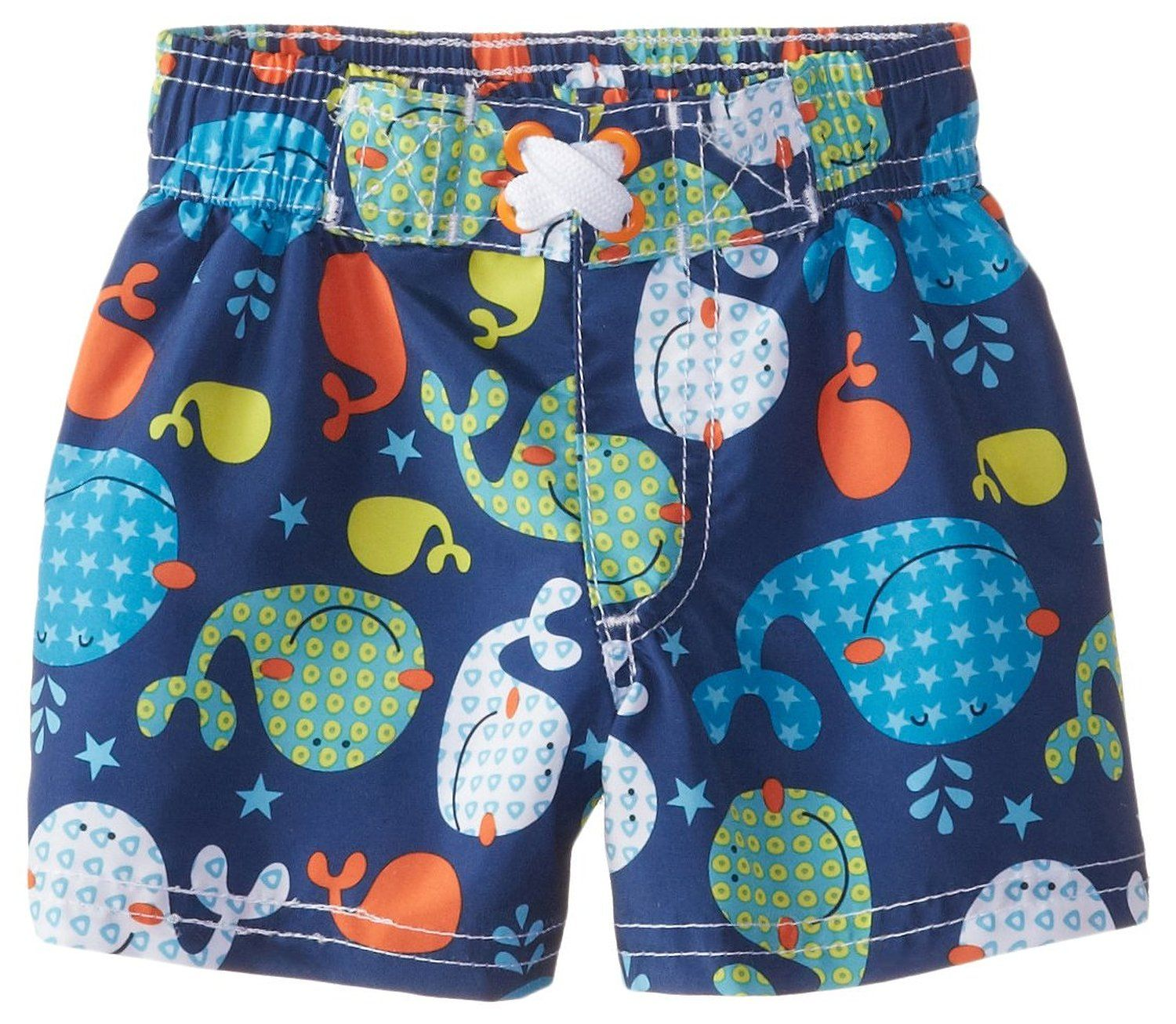 Sears Baby Clothes Whale Swim Trunks At Sears $11  Baby  Clothes  Pinterest  Swim