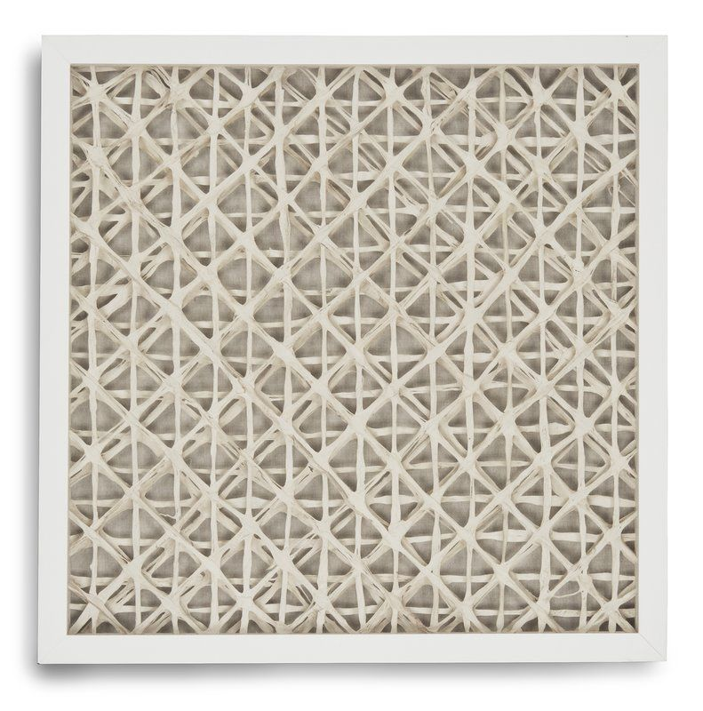 Abstract Paper Wall Decor Abstract Paper Paper Wall Decor Paper Wall Art