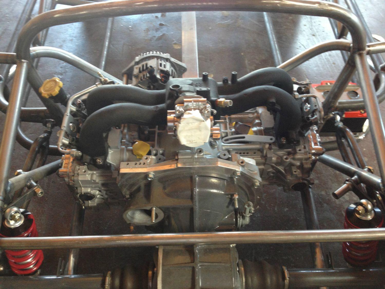 spyder chassis w subaru motorjpg 15001125 porsche
