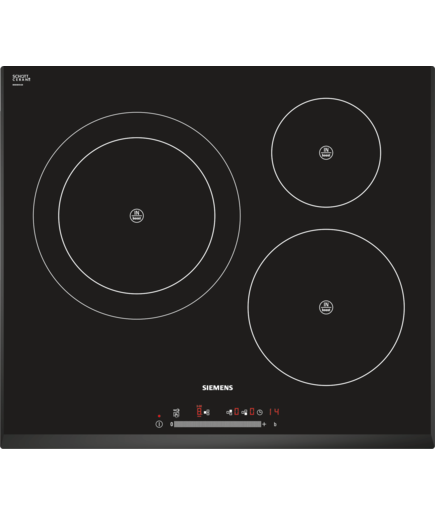 11 Kitchen Appliances Ideas Kitchen Appliances Appliances Siemens