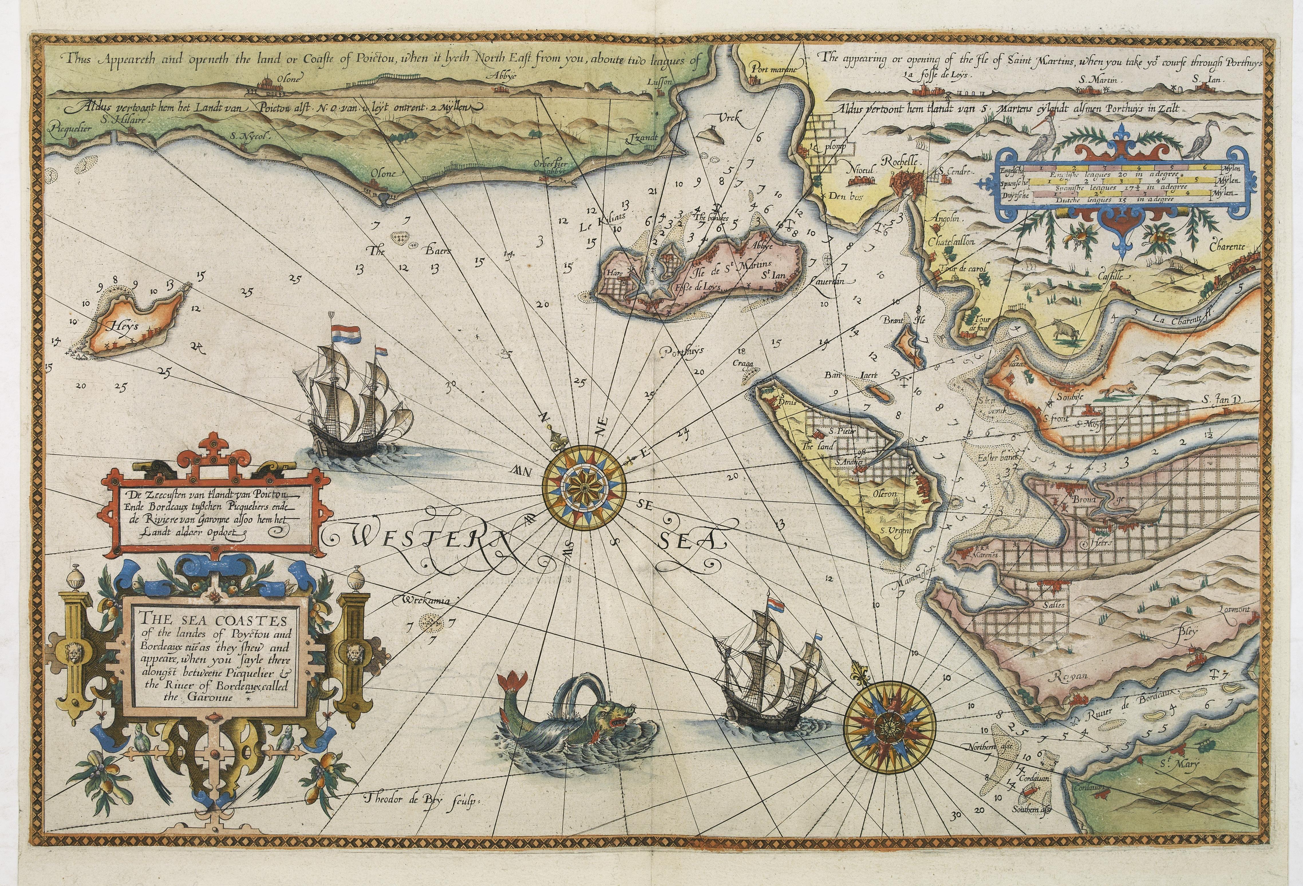 images-des-cartographies-anciennes