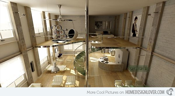 Mezzanine Floor Bedroom Google Search Mezzanine Design