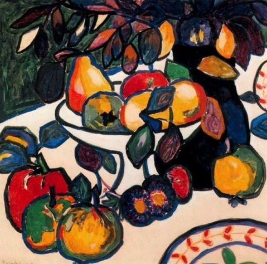 Maleviche