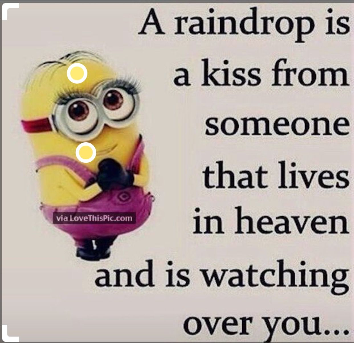 Minions Fans Added A New Photo.