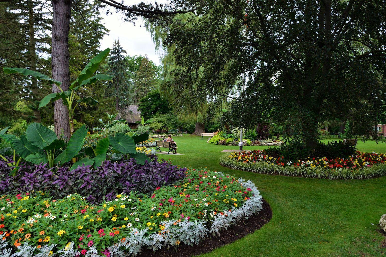 c6ea02224be3aa37688cb8aa1e54f04f - Kew Gardens Music In The Park