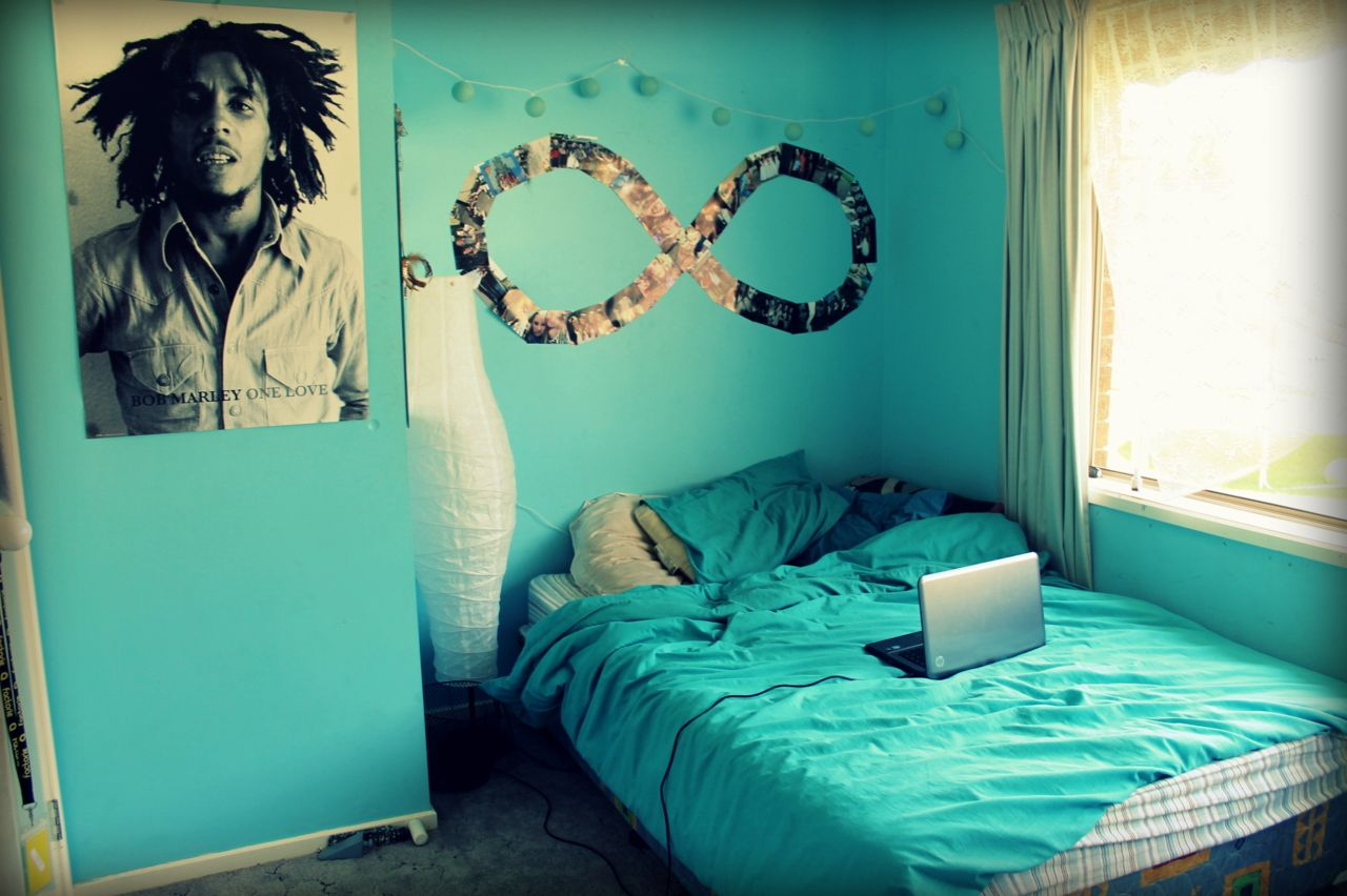 Good Diy Tumblr Room Decor For Teens | Decoration Bedroom Tumblr Room Decorating  Ideas Tumblr Bedroom