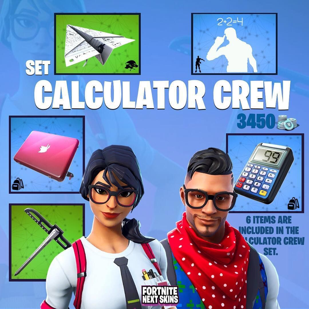 Check Out My Website For The Ultimate Fortnite Birthday Party Ideas Includes Fortnite Party Supplies Fortnit Fortnite Birthday Party Supplies Party Supplies
